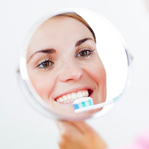 Kelowna Dental Professionals