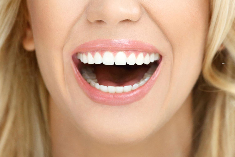 kelowna-dental-clinic
