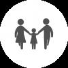 familyIcon