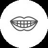 smilingIcon